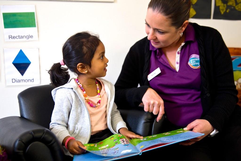 Goodstart Early Learning Labrador - Gordon Street | school | 55 Gordon St, Labrador QLD 4215, Australia | 1800222543 OR +61 1800 222 543