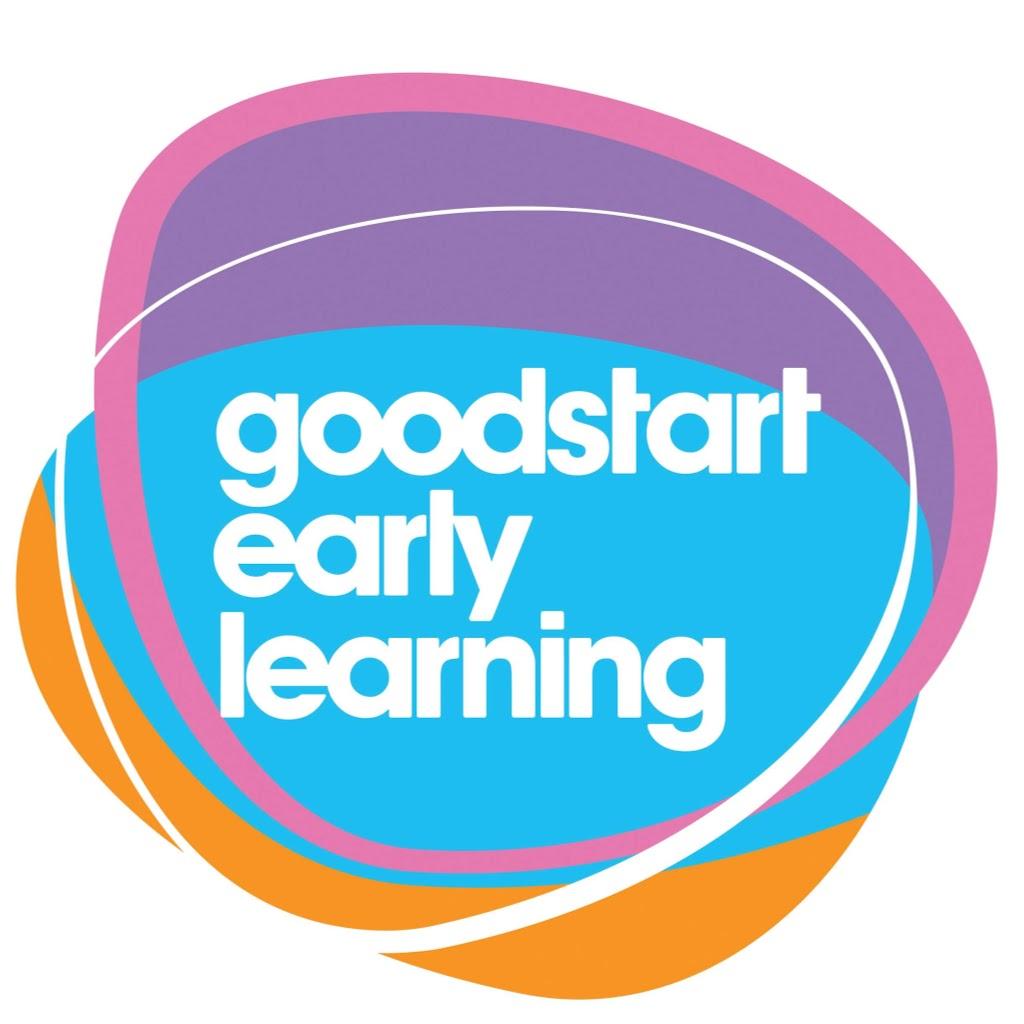 Goodstart Early Learning Calliope | school | 7 Don Cameron Dr, Calliope QLD 4680, Australia | 1800222543 OR +61 1800 222 543