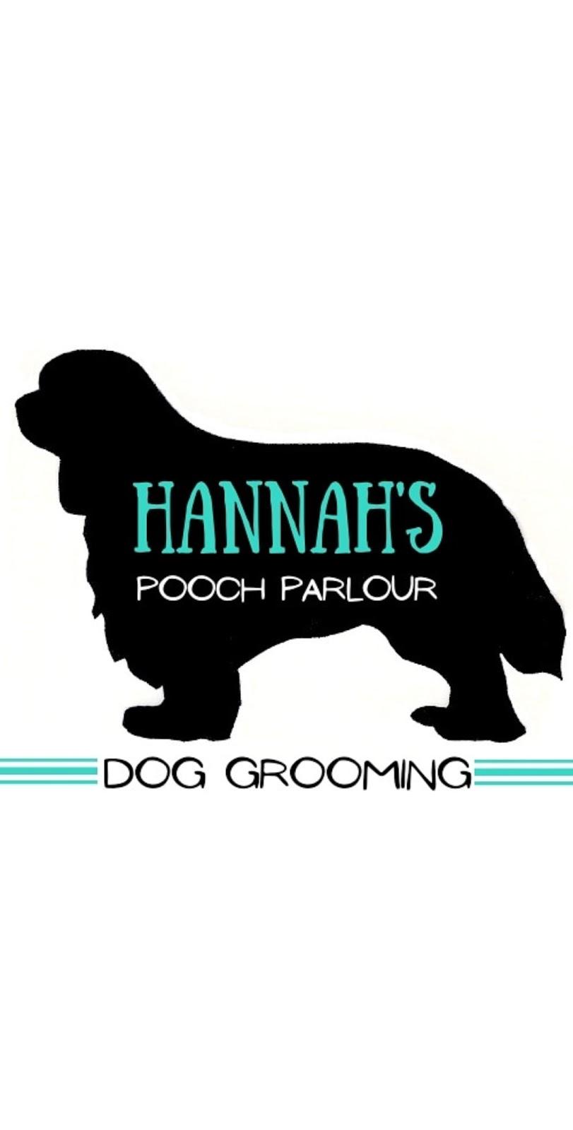 Hannahs Pooch Parlour   point of interest   Smith Rd, Booie QLD 4610, Australia   0491666826 OR +61 491 666 826