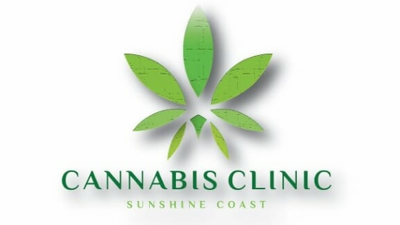 Sunshine Coast Cannabis Clinic | hospital | 74-82 Tanawha Rd, Tanawha QLD 4556, Australia
