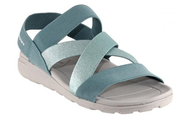 Gilmours Comfort Shoes | clothing store | 182 Burgundy St, Heidelberg VIC 3084, Australia | 0394550844 OR +61 3 9455 0844