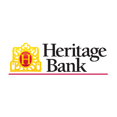 Heritage Bank | bank | 240 Margaret St, Toowoomba City QLD 4350, Australia | 0745293220 OR +61 7 4529 3220