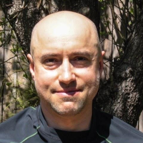 Sergei Yoga | gym | Ainslie, 67 Paterson St, Canberra ACT 2602, Australia | 0435350384 OR +61 435 350 384
