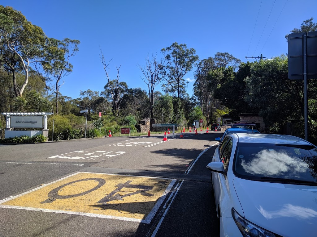 Mako Marine Painting | point of interest | Bobbin Head Road, North Turramurra NSW 2074, Australia | 0294577875 OR +61 2 9457 7875
