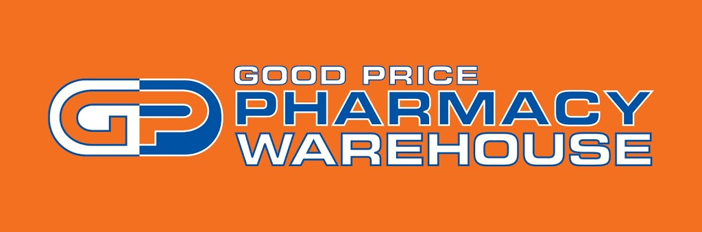 Good Price Pharmacy Warehouse Mackay | health | 3 Peel St, Mackay QLD 4740, Australia | 0749573449 OR +61 7 4957 3449