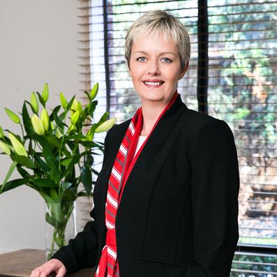 Jo Mooney Real Estate Agent Cranbourne - Real estate agency
