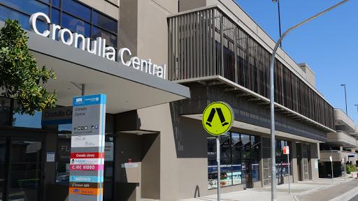 Demi Jean Dance   point of interest   2 R, Woolooware Rd, Woolooware NSW 2230, Australia   0449868442 OR +61 449 868 442