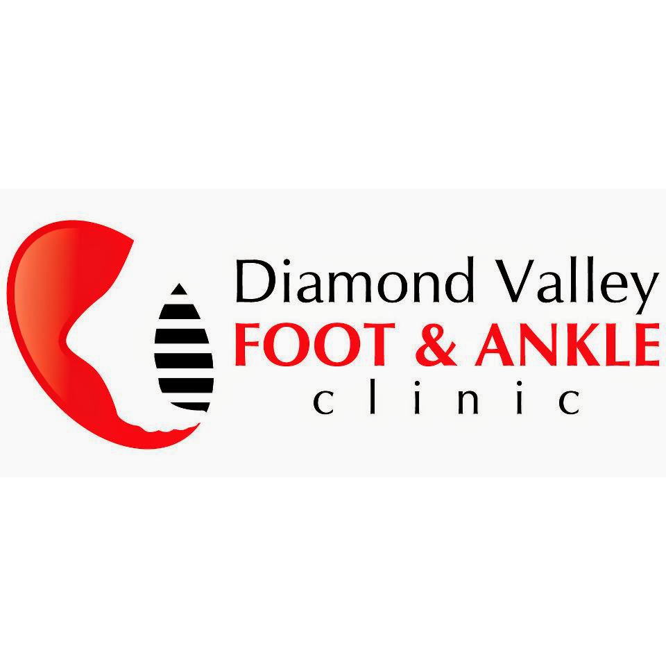 Diamond Valley Foot & Ankle Clinic | doctor | 31 Beewar St, Greensborough VIC 3088, Australia | 0394344422 OR +61 3 9434 4422