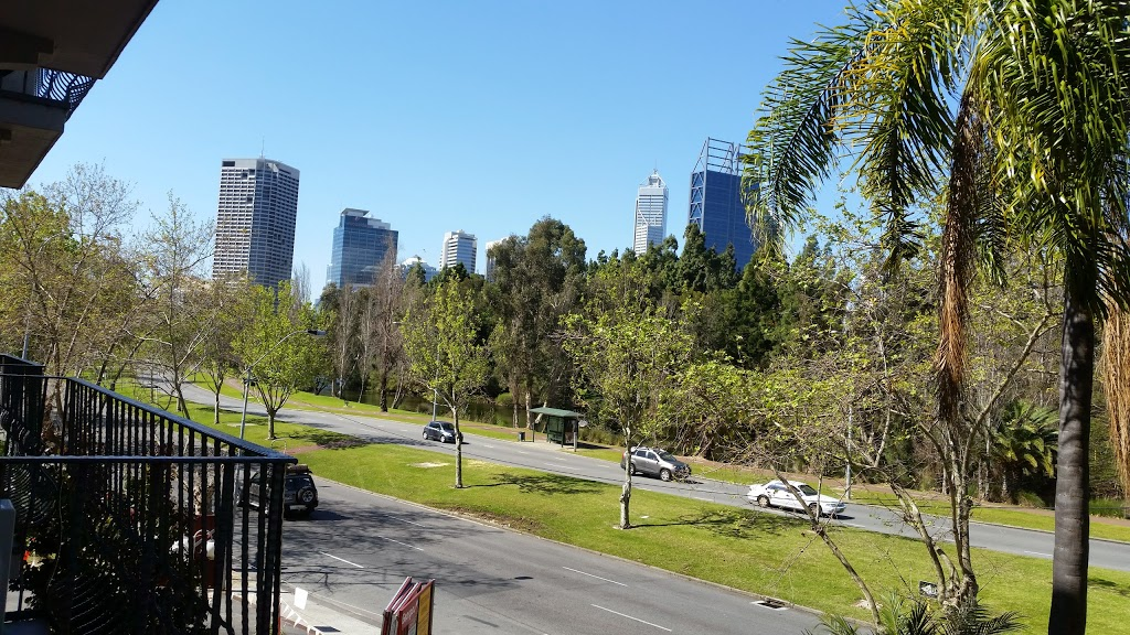 Sullivans Hotel | lodging | 166 Mounts Bay Rd, Perth WA 6000, Australia | 0893218022 OR +61 8 9321 8022