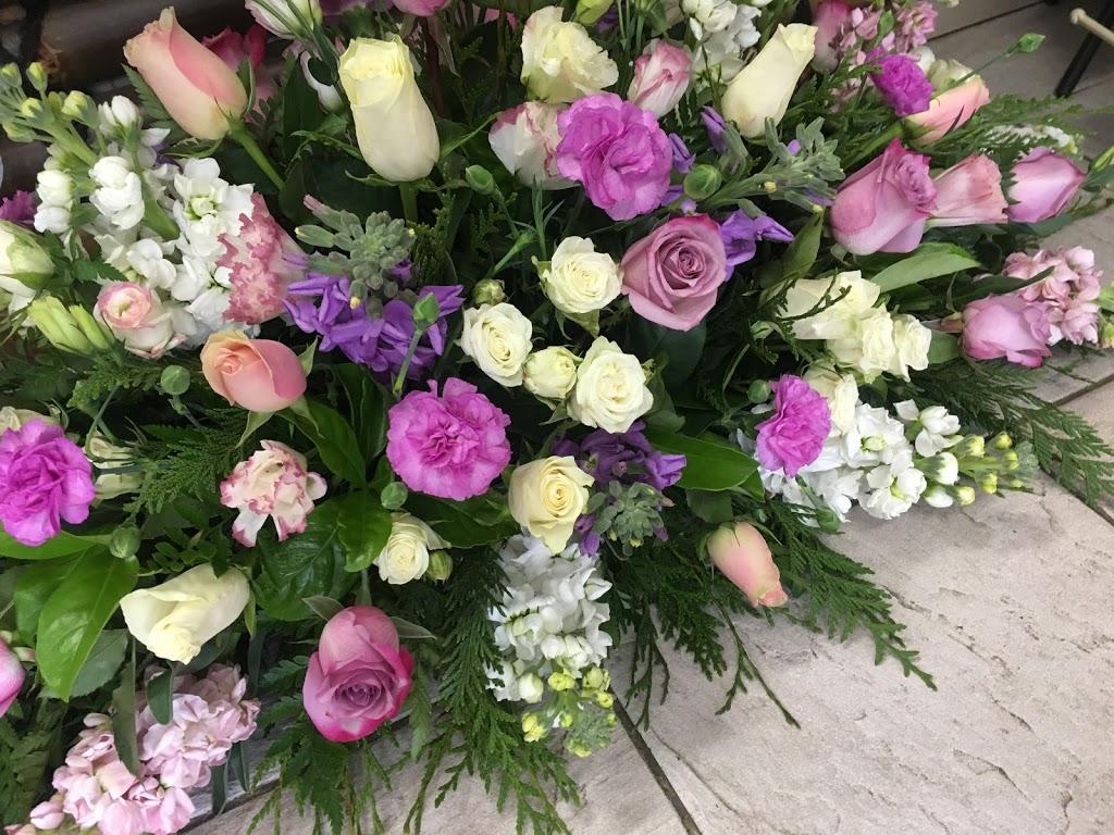 Sweet Pea Florist | florist | 2/111 Mountain View Rd, Briar Hill VIC 3088, Australia | 0394329277 OR +61 3 9432 9277
