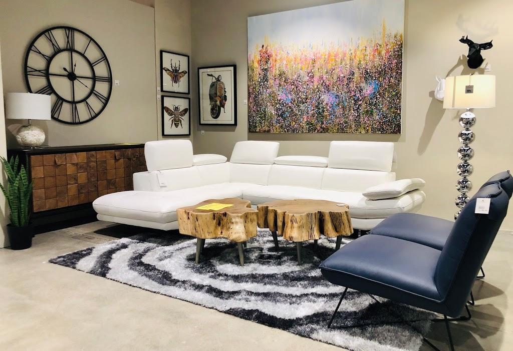 Koala Living Homebush   furniture store   Unit 2-013/3-5 Underwood Rd, Homebush NSW 2140, Australia   0283781065 OR +61 2 8378 1065