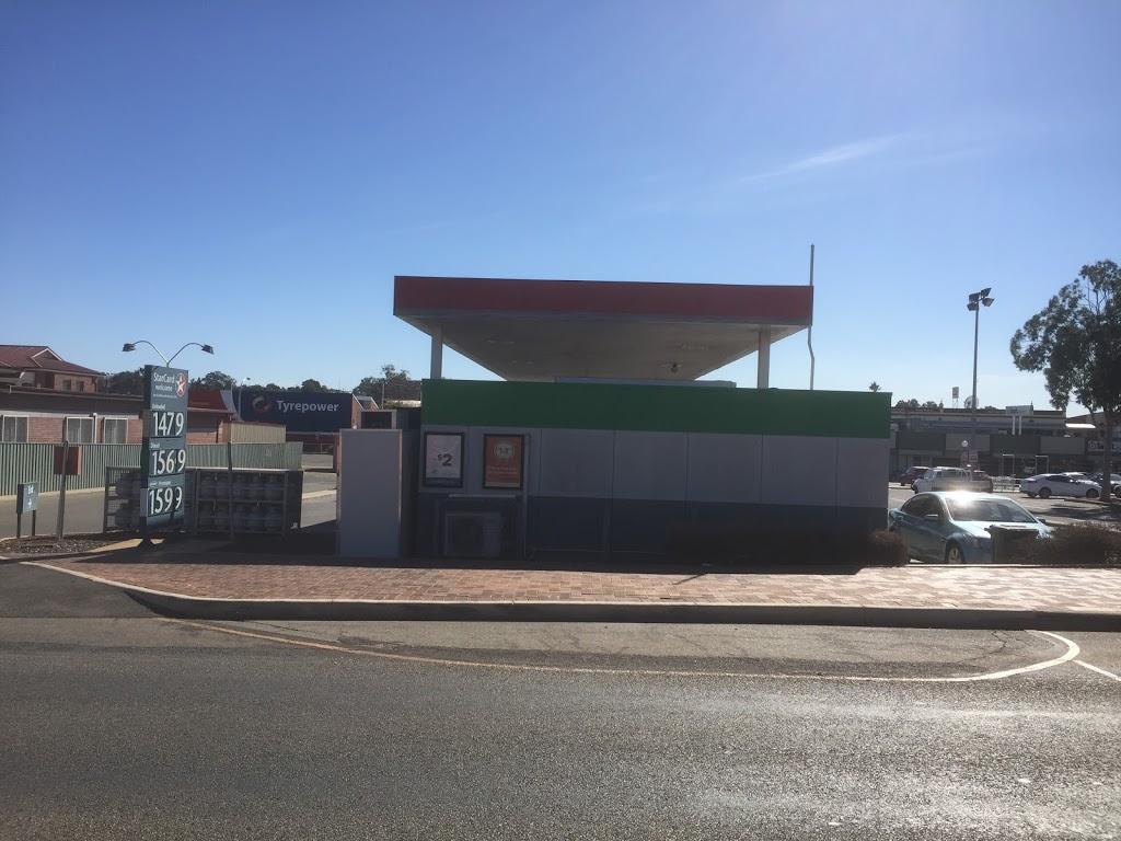 Caltex Woolworths   gas station   5/86 Wellington St, Northam WA 6401, Australia   0896227912 OR +61 8 9622 7912