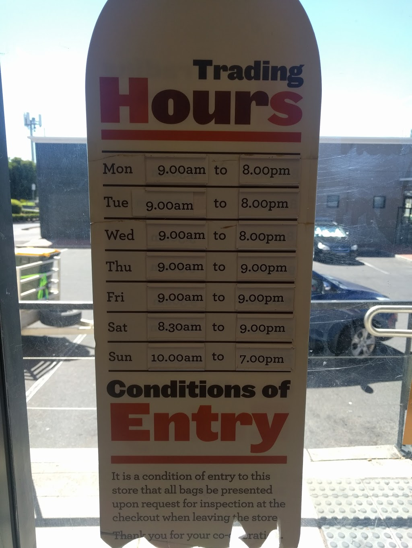 BWS Blair Athol | store | Main N Rd & Audery Rd, Blair Athol SA 5084, Australia | 0882625724 OR +61 8 8262 5724