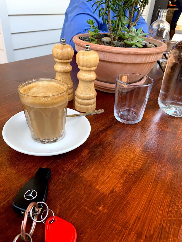 BURROW | cafe | 117a Bridge St, East Toowoomba QLD 4350, Australia | 0746385221 OR +61 7 4638 5221