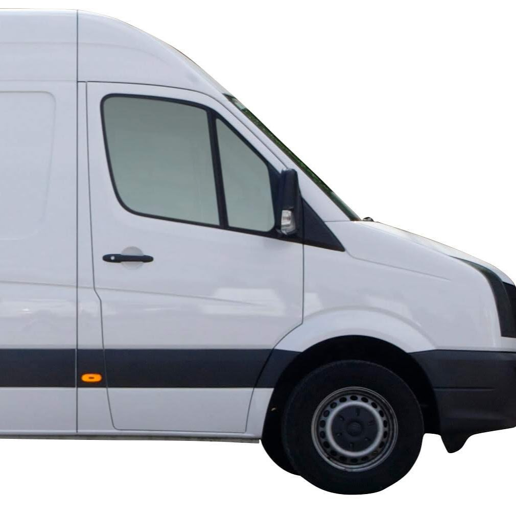 AAA Cheap Transport PVT LTD | moving company | Caversham Terrace, Lynbrook VIC 3975, Australia | 0433620787 OR +61 433 620 787