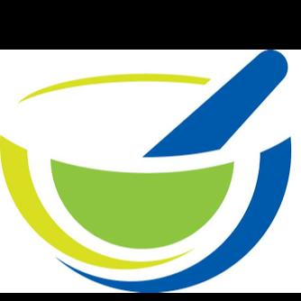 Crawfords Pharmacy | pharmacy | 1342 Sturt St, Ballarat Central VIC 3350, Australia | 0353322658 OR +61 3 5332 2658