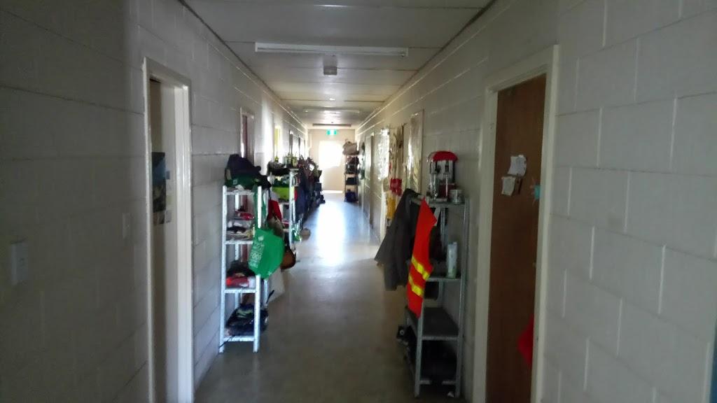 Renmark & Paringa Backpackers   lodging   46 Seventeenth St, Renmark SA 5341, Australia   0885865101 OR +61 8 8586 5101