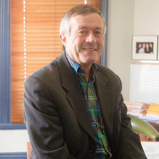 David North Vascular   doctor   44 Swanston St, Geelong VIC 3220, Australia   0352216553 OR +61 3 5221 6553