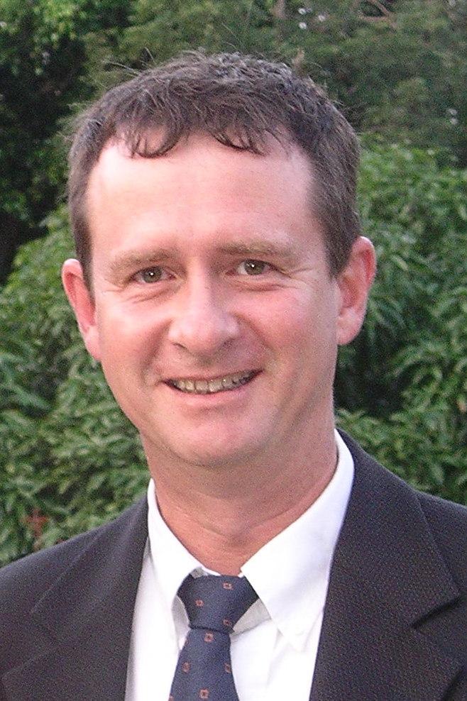 Dr Craig Wright | doctor | Pulse, Suite 608/11 Eccles Blvd, Birtinya QLD 4575, Australia | 0754053636 OR +61 7 5405 3636