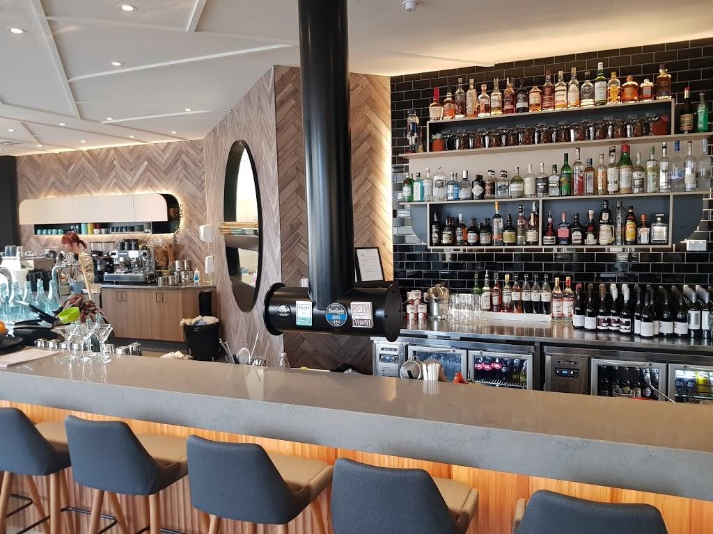 54 Benjamin | cafe | 4/54 Benjamin Way, Belconnen ACT 2617, Australia