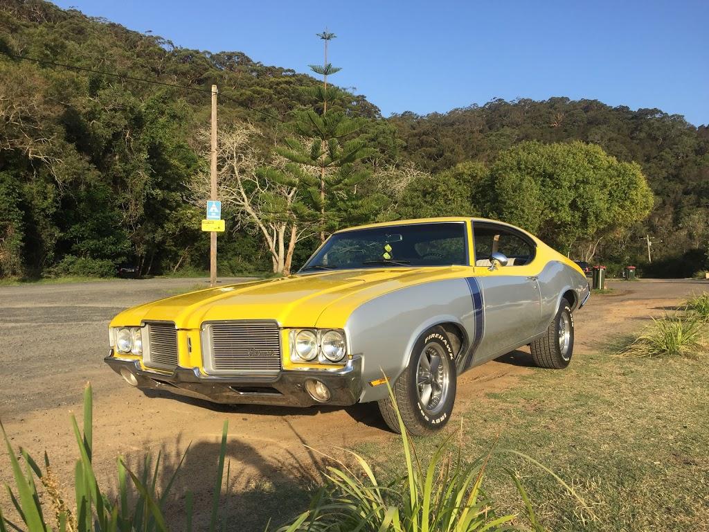 DENT RESCUE NSW | car repair | 4/3 Koala Cres, West Gosford NSW 2250, Australia | 0418970652 OR +61 418 970 652