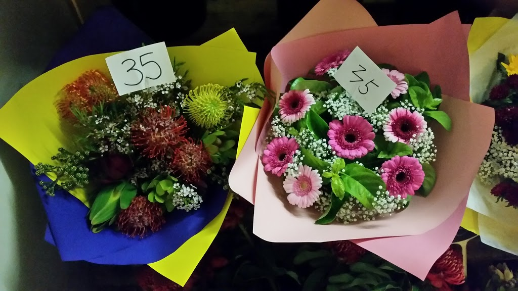 Flower Shed | florist | 58 Boundary Rd, Thornlands QLD 4164, Australia | 0732064254 OR +61 7 3206 4254