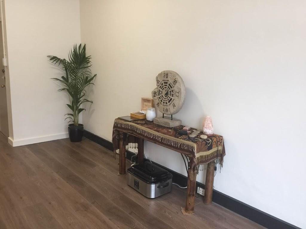 BLISS BASE Massage Burwood East | spa | 435 Highbury Rd, Burwood East VIC 3151, Australia | 0455743840 OR +61 455 743 840