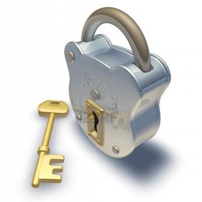 Arrow Locksmiths | locksmith | 72 Atkinson St, Templestowe VIC 3106, Australia | 0418570813 OR +61 418 570 813
