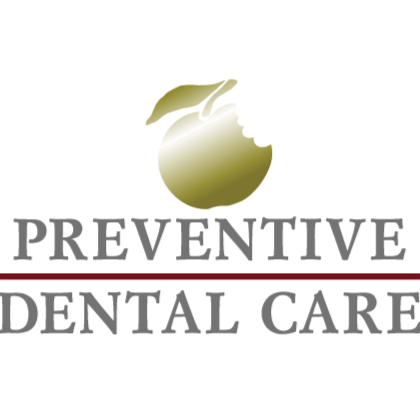 Preventive Dental Care | dentist | 6 Deakin Court, Hopetoun Circuit, Deakin ACT 2600, Australia | 0262824285 OR +61 2 6282 4285