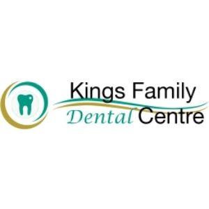 Kings Family Dental Centre | dentist | 111 James Cook Dr, Kings Langley NSW 2147, Australia | 0296743491 OR +61 2 9674 3491