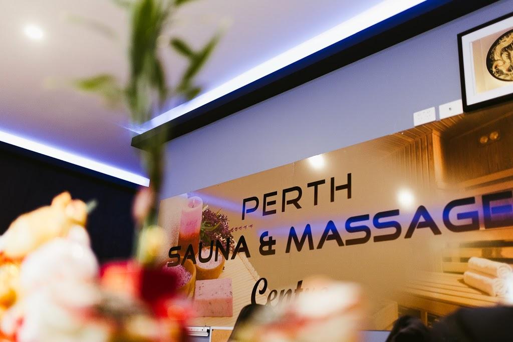 Perth Sauna & Massage Centre | health | 5/396 South St, OConnor WA 6163, Australia | 0861111348 OR +61 8 6111 1348