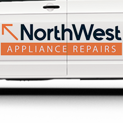 Northwest Appliance Repairs, Fisher and Paykel specialist   home goods store   9 Kim Pl, Quakers Hill NSW 2763, Australia   0415561130 OR +61 415 561 130