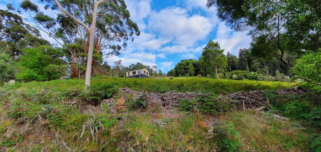 rehab155@destinationm | lodging | 155 Gellibrand River Rd, Gellibrand Lower VIC 3237, Australia | 0217575770 OR +61 2 1757 5770