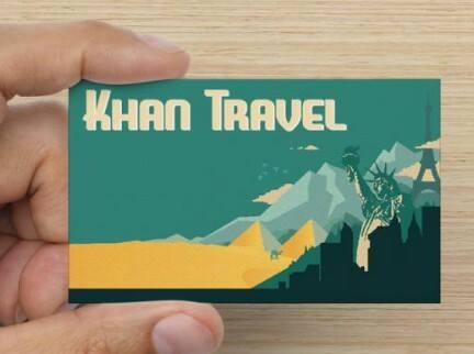 Khan Travel | travel agency | 1/10 McCourt St, Wiley Park NSW 2195, Australia | 0425566243 OR +61 425 566 243