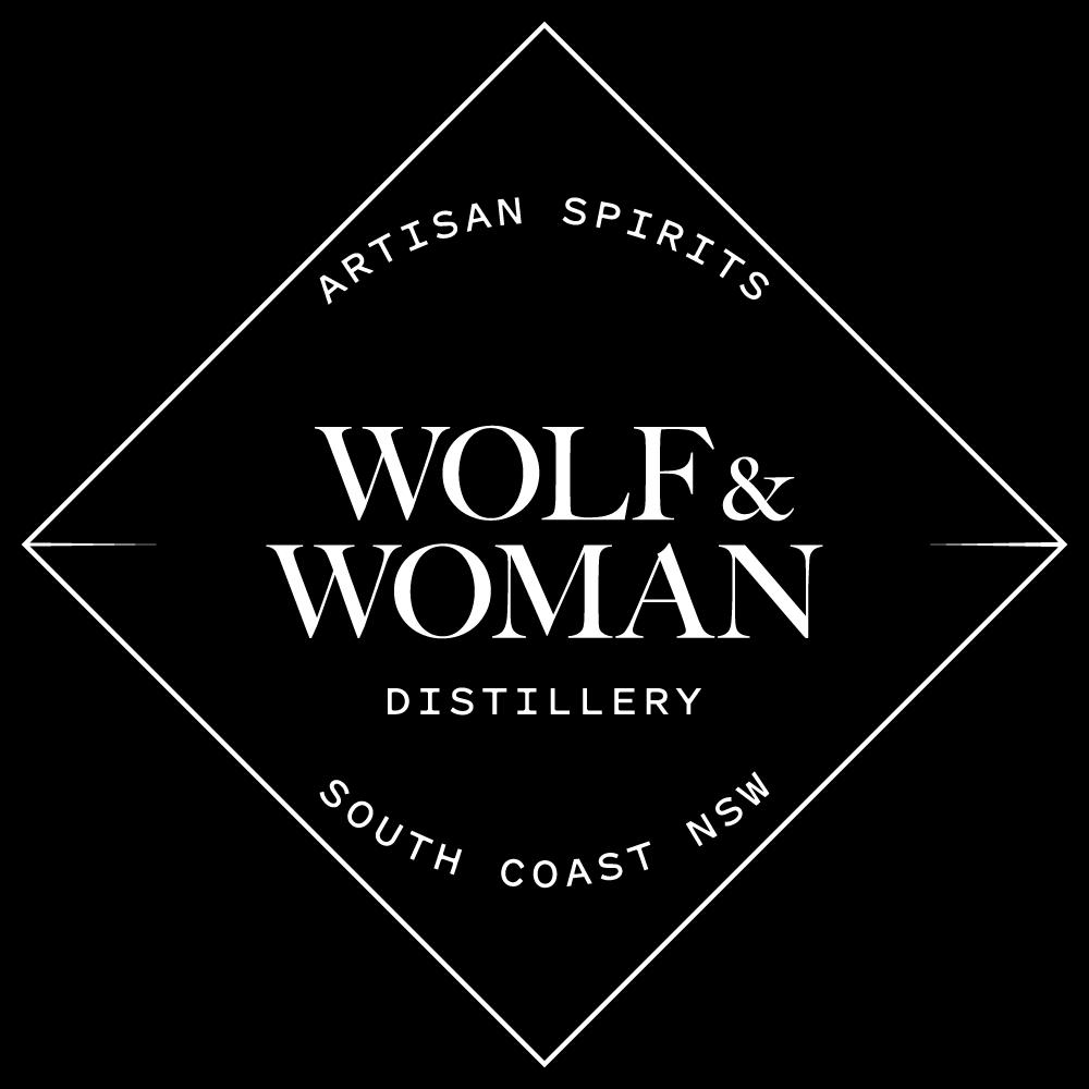 Wolf and Woman Distillery | point of interest | 14/6 Bellambi Ln, Bellambi NSW 2518, Australia | 0414936917 OR +61 414 936 917