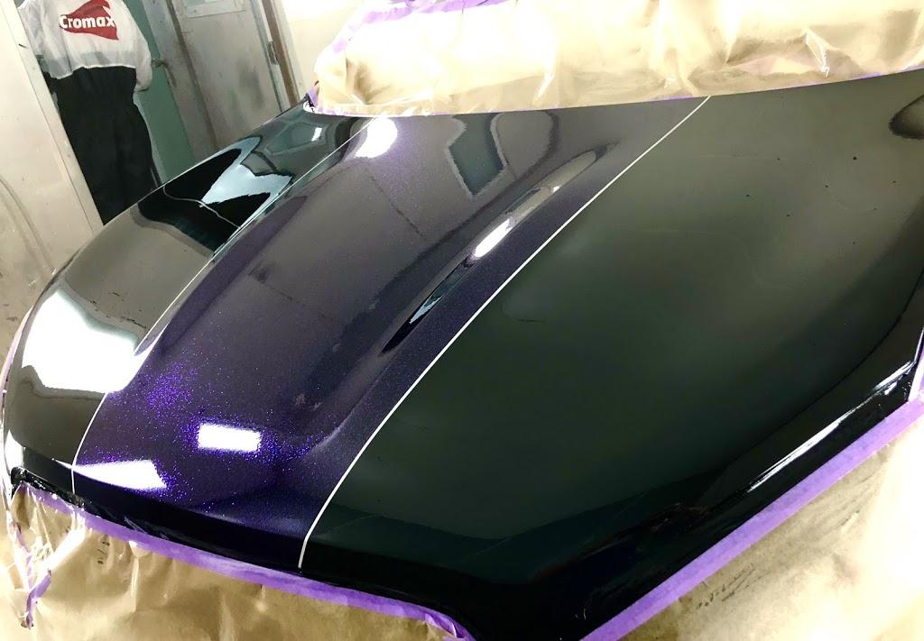 Coopertrooper Customs   car repair   22 Stirling Terrace, Toodyay WA 6566, Australia   0895742779 OR +61 8 9574 2779