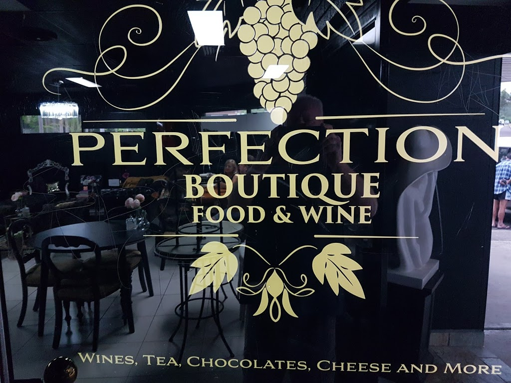 Perfection Boutique food and wine | restaurant | 60-64 Cams Blvd, Summerland Point NSW 2259, Australia