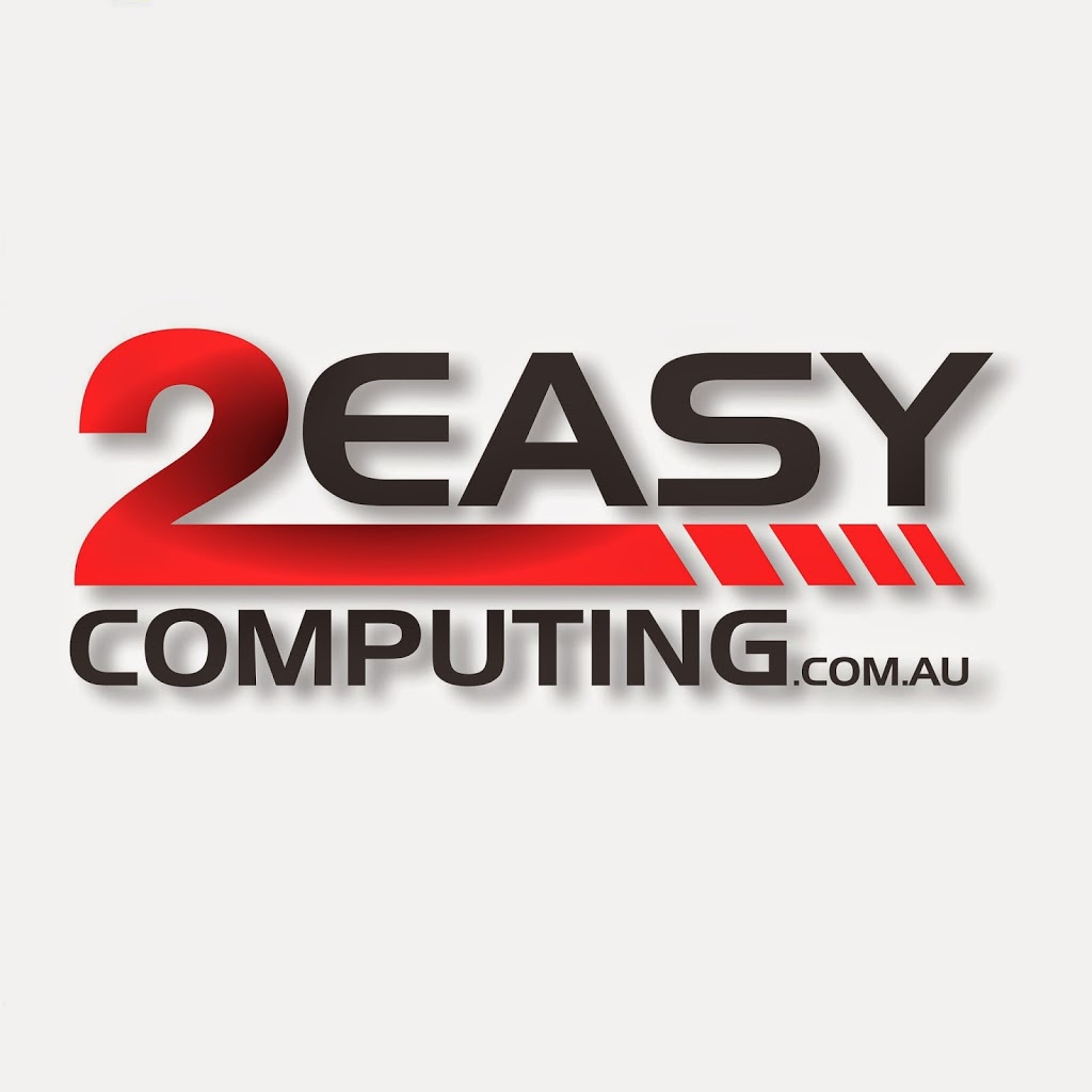 2Easy Computing | electronics store | 2/49 Spencer St, Bunbury WA 6230, Australia | 0897111851 OR +61 8 9711 1851