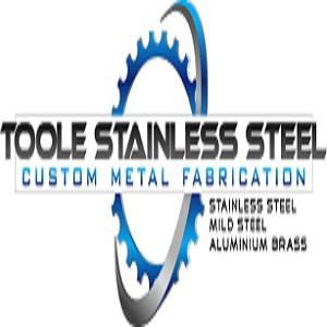 Toole Stainless Steel | locality | 17-23 Bryant St, Padstow NSW 2211, Australia | 0410683202 OR +61 410 683 202