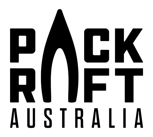 Pack Raft Australia | travel agency | Arden St, North Melbourne VIC 3051, Australia | 0390396224 OR +61 3 9039 6224