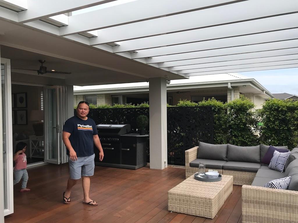 Coral Homes - HomeWorld Warnervale Display   general contractor   24 & 26 Virginia Rd, Hamlyn Terrace NSW 2259, Australia   0419730320 OR +61 419 730 320