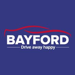 Bayford Parts Superstore | car repair | 1764 Hume Hwy, Campbellfield VIC 3061, Australia | 0392413000 OR +61 3 9241 3000