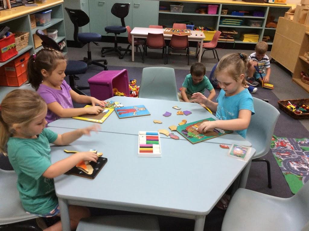 Maitland Community Preschool   school   Cathedral Street, Maitland NSW 2320, Australia   0249336589 OR +61 2 4933 6589