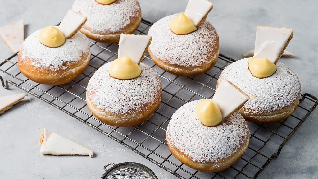 Ferguson Plarre Bakehouses - Greensborough | bakery | Level 1, Kiosk 3/138/25 Main St, Greensborough VIC 3088, Australia | 0394320788 OR +61 3 9432 0788