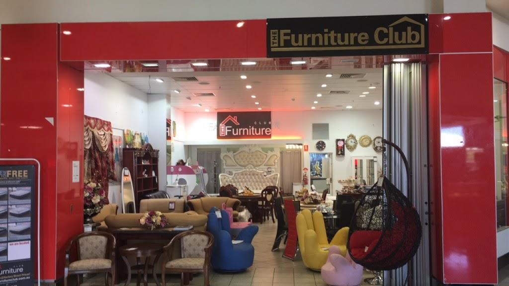 The Furniture Club | furniture store | 3215 Logan Rd, Underwood QLD 4119, Australia | 0732994610 OR +61 7 3299 4610
