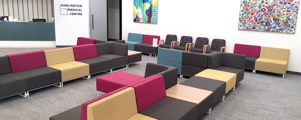 Darlington Medical Centre   hospital   1513-1517 Main S Rd, Darlington SA 5047, Australia   0870896411 OR +61 8 7089 6411