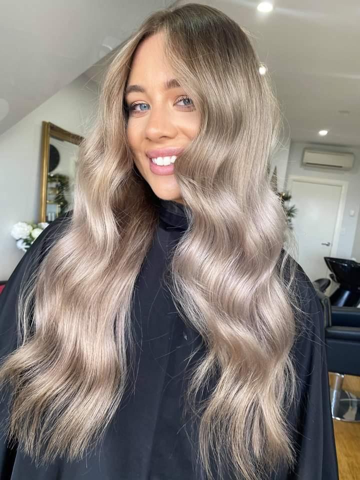 Chiara house of hair | hair care | 24 The Rise, Dapto NSW 2530, Australia | 0416252286 OR +61 416 252 286