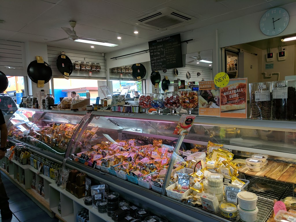 Providore Amore | store | 117/113 Sheridan St, Cairns City QLD 4870, Australia | 0740311114 OR +61 7 4031 1114