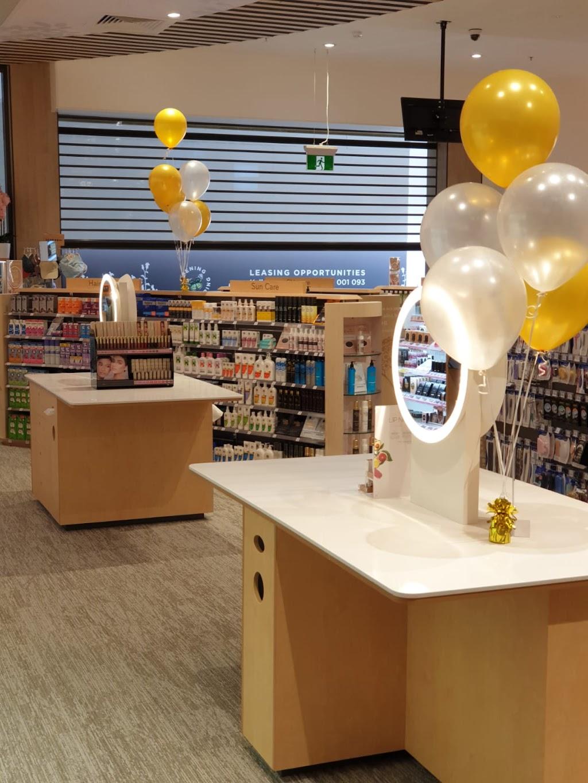 Choice Pharmacy Cameron Park   pharmacy   Shop T02A Cameron Park Plaza, 309 George Booth Dr, Cameron Park NSW 2285, Australia   0249532401 OR +61 2 4953 2401
