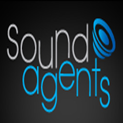 Sound Agents | electronics store | 122 OConnell St, North Parramatta NSW 2151, Australia | 1300231177 OR +61 1300 231 177